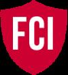 FCI LOGO 126x134